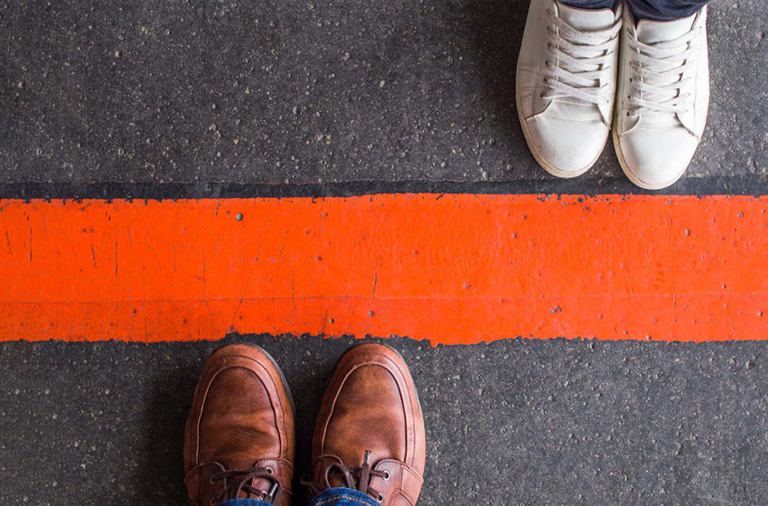 Leaders, Stop Denying the Gender Inequity in Your Organization