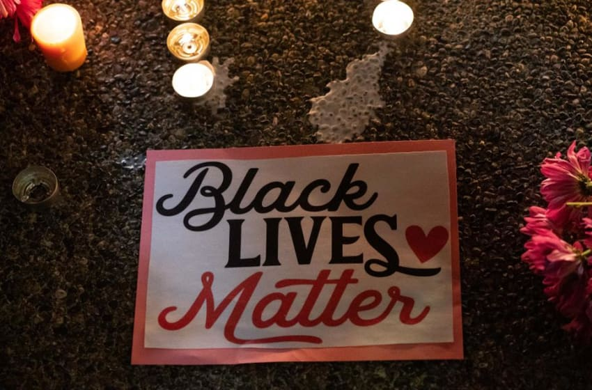 Will BLM Force Wall Street To Finally Reckon With Its Lack Of Racial Diversity?