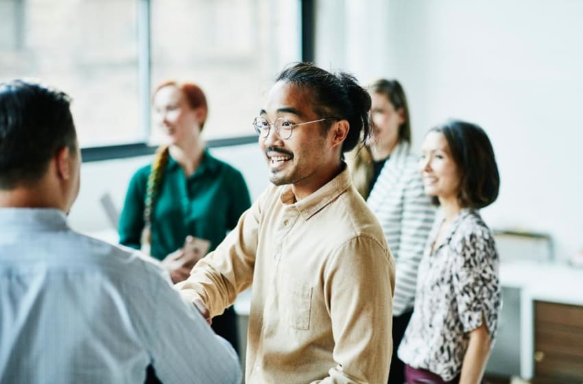 How Inclusion Improves Diversity And Company Performance