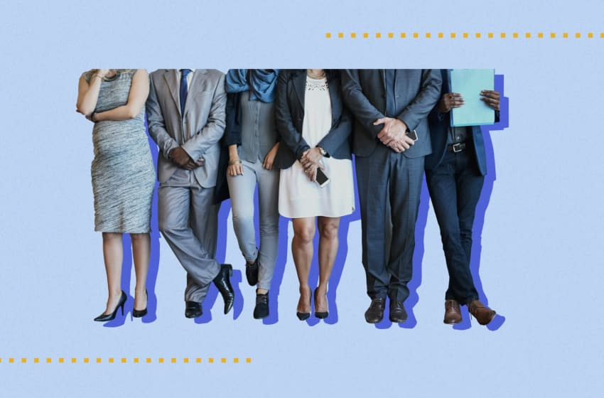 How to Hire–and Retain–a Diverse Team
