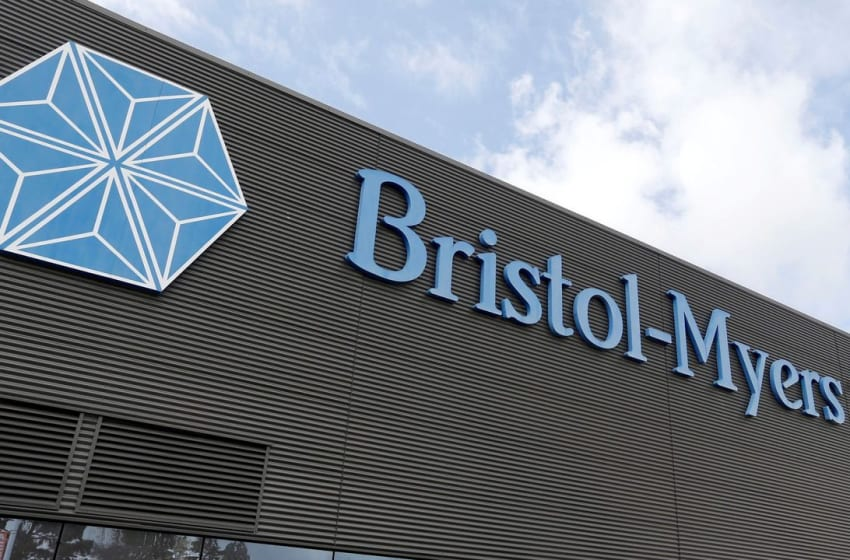 Bristol Myers Squibb Pledges $300 Million To Address Racial Inequality In Healthcare
