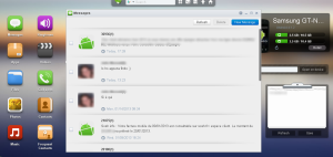 airdroid-message
