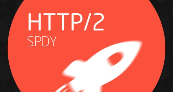 HTTP2 Some Basic tests to check if it is working on your website
