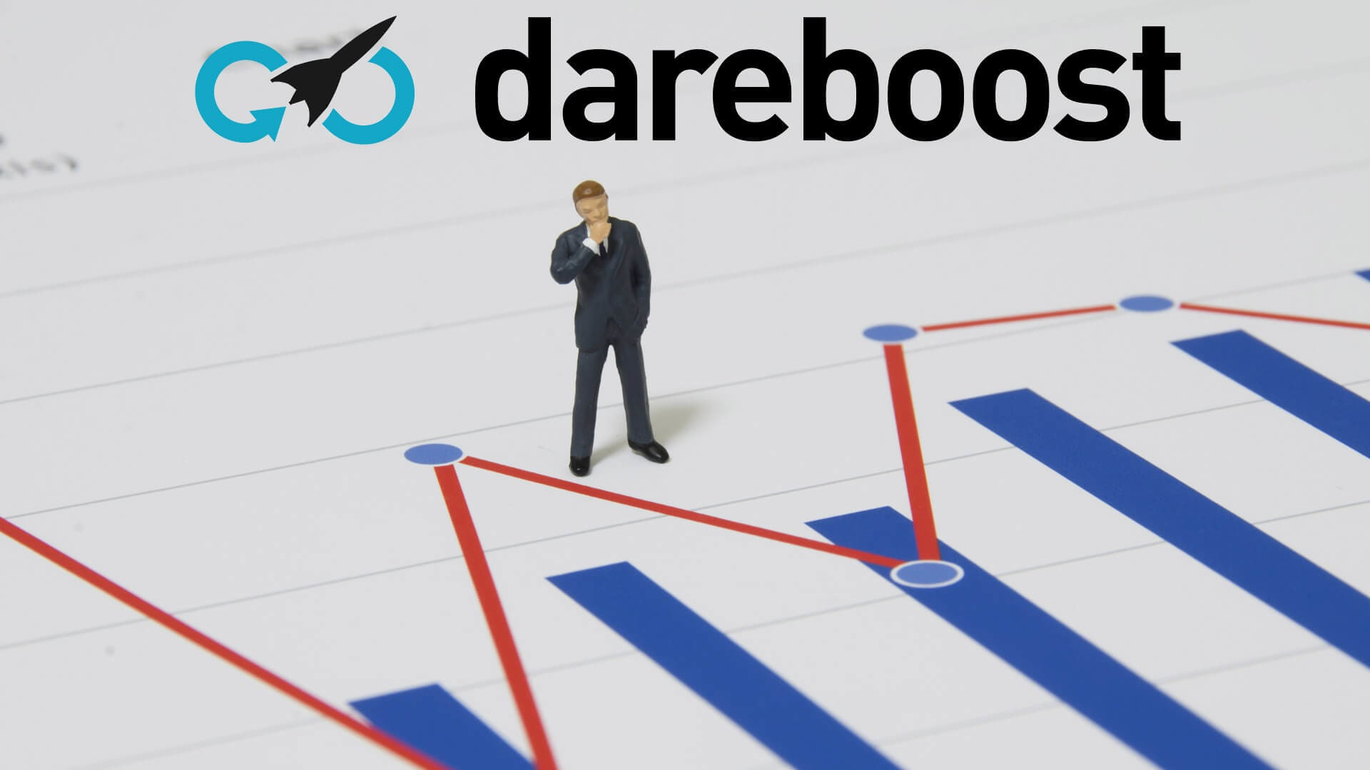 DareBoost: Analyse your web pages performances and improve them