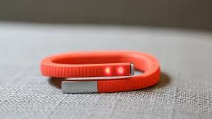 Jawbone UP 24: Review