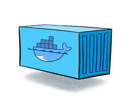 Docker: how to manage a multi site webserver