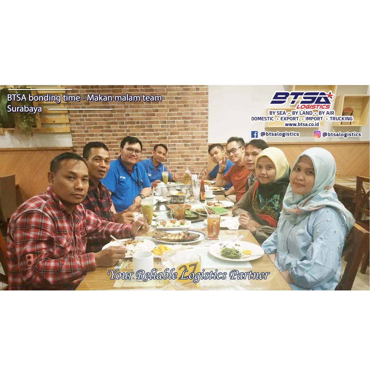 BBTMM26MAR