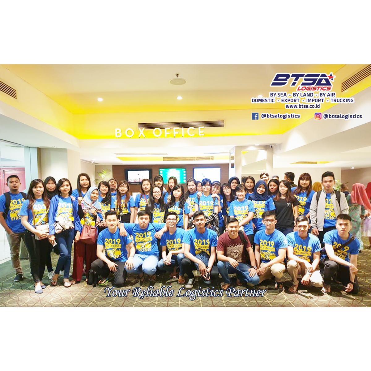 BBTN16APR