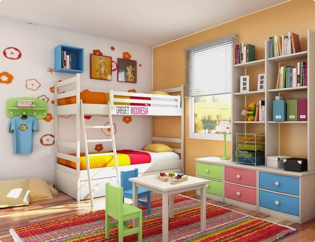 Cara Menata Rumah Minimalis agar menarik