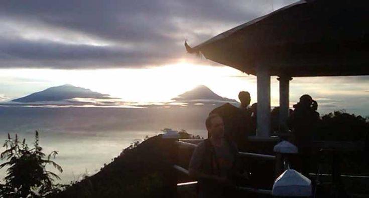 Tempat Wisata di Kulon Progo