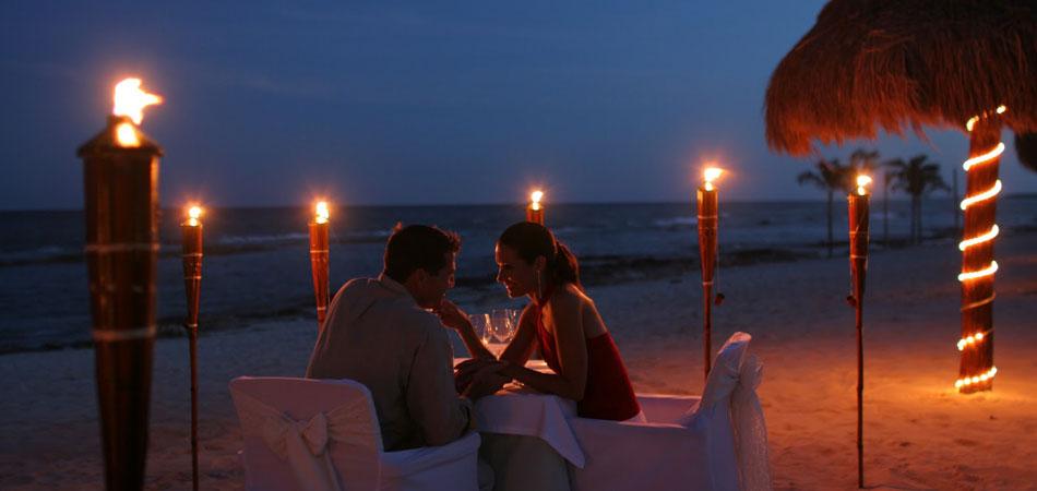 Paket Honeymoon Bali Paling romantis Tahun 2018-2019