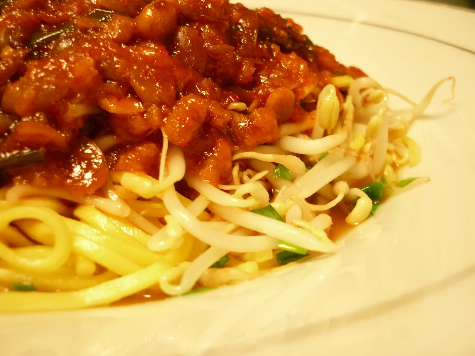 Makanan khas sukabumi yang terkenal
