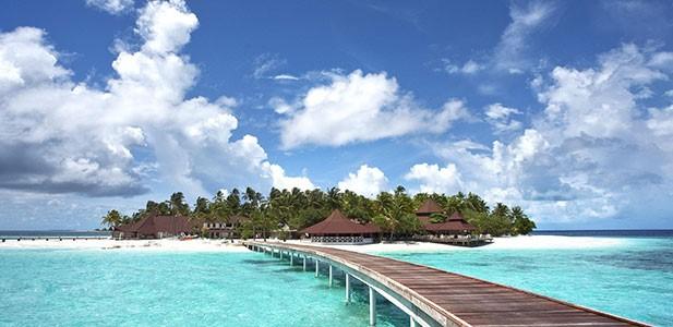 Wisata Pulau Seribu Murah Ala TripMaker