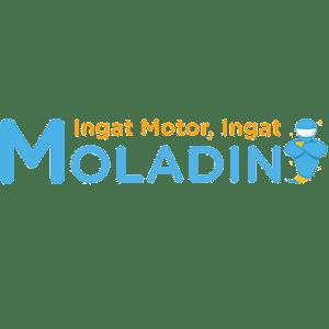 Moladin.com-2BPlatform-2BJual-2BBeli-2BMotor-2BOnline.png