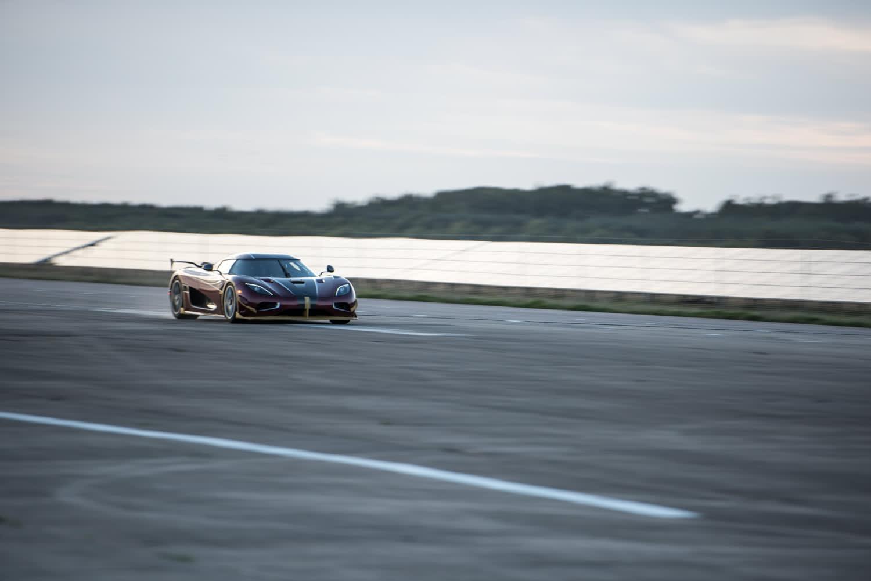 Koenigsegg-Agera-RS-record-0-400-0-13
