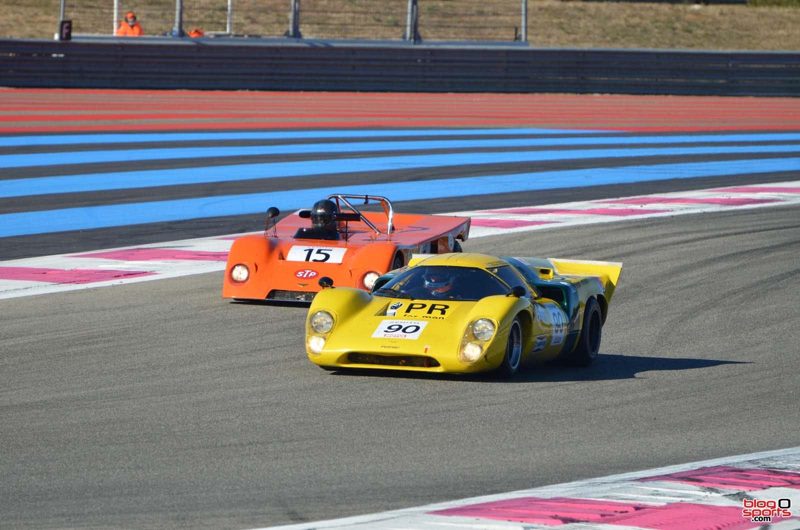 Dix-Mille-Tours-Castellet-2017-3454