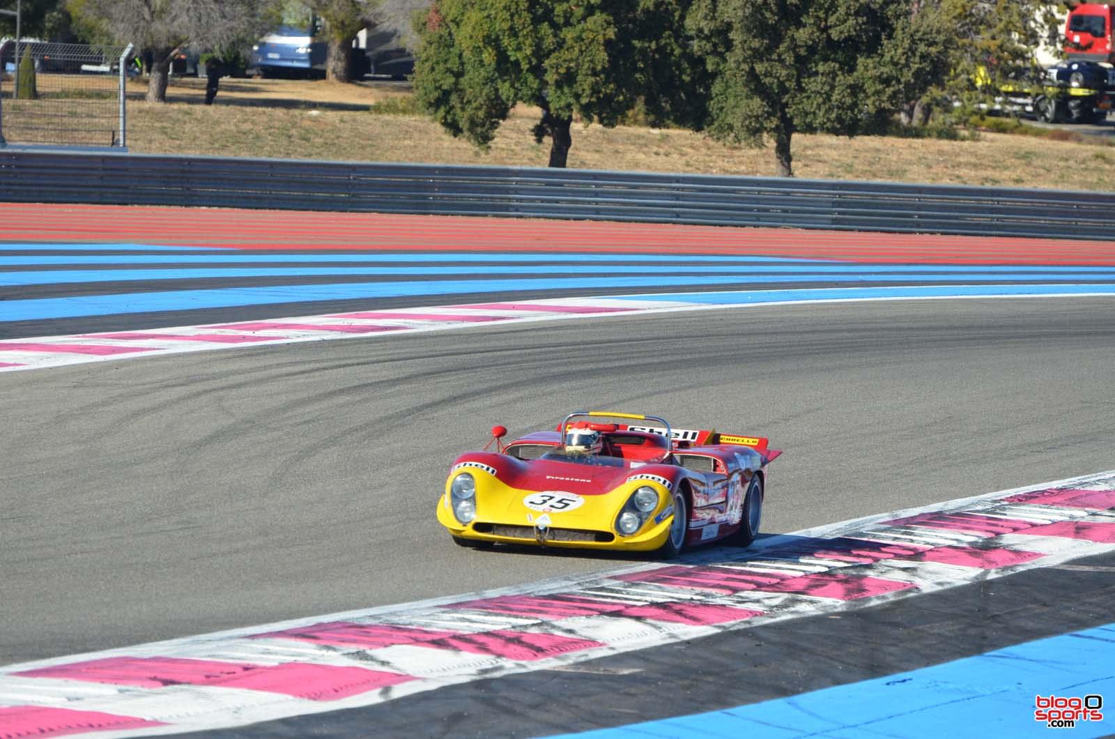 Dix-Mille-Tours-Castellet-2017-3455