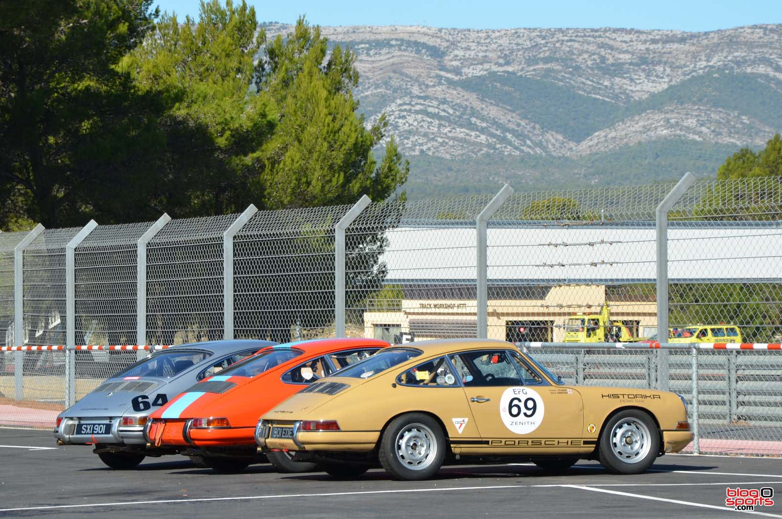 Dix-Mille-Tours-Castellet-2017-3052