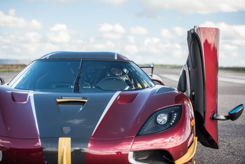 Koenigsegg-Agera-RS-record-0-400-0-4