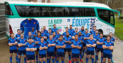RATP-bus-XV-de-France-2012-2014