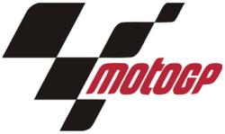 logo-motogp