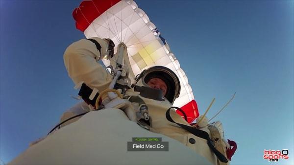 GoPro-Felix-Baumgartner-RedBull-Stratos-13