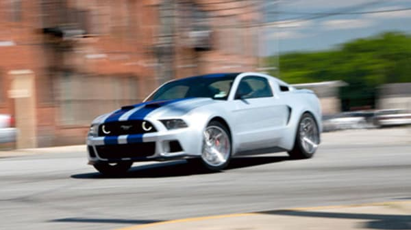 mustang-nfs-movie