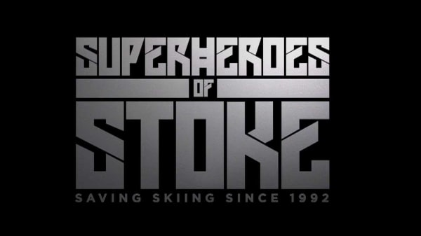 SuperheroesOfStoke