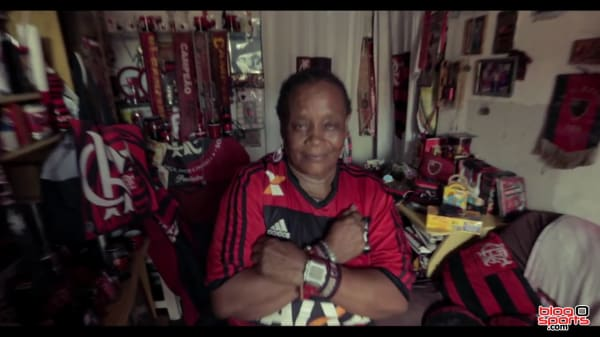 adidas_Samba_Tour_Trailer_adidas_Football_hd720_20-mars-2014-15.39.11