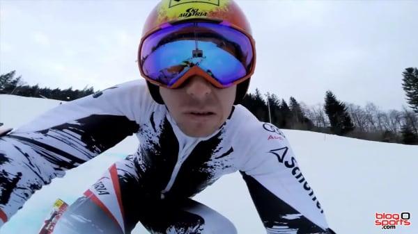 GoPro_Marcel_Hirscher_3x_Overall_World_Cup_Winner_hd720_19-mars-2014-13.37.14