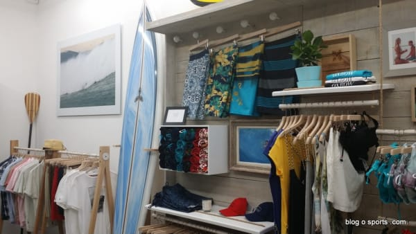 maison du surf oxbow paris
