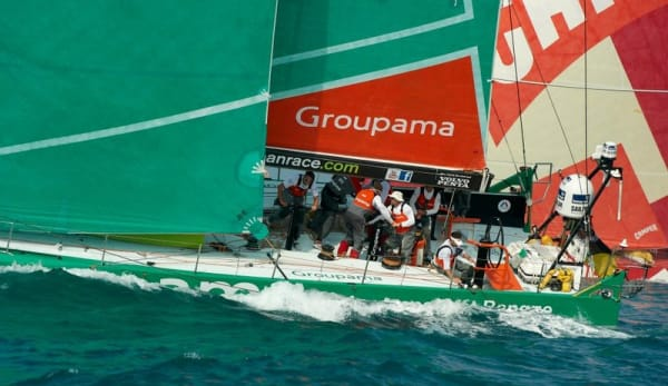 Equipe-Groupama-Cammas