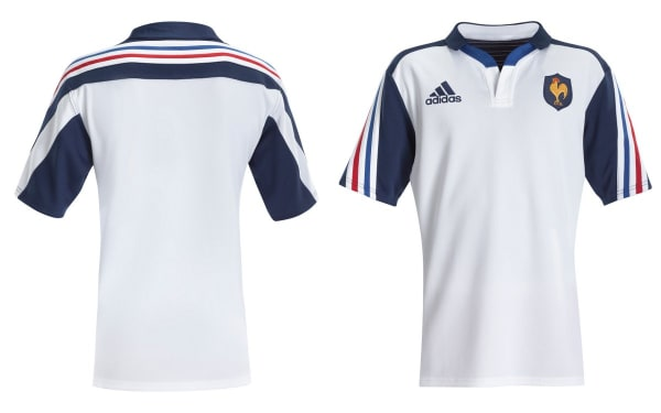 maillot-blanc-XV-France