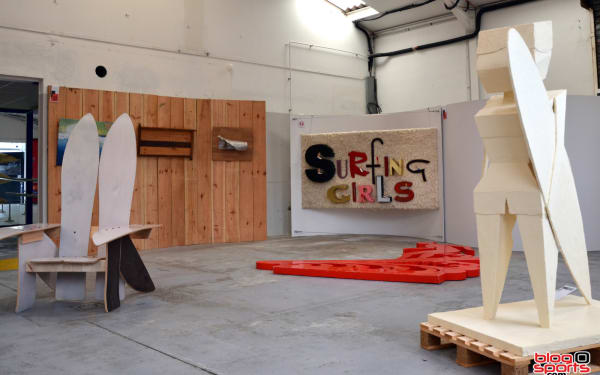 exposition-culture-surf-biarritz-02