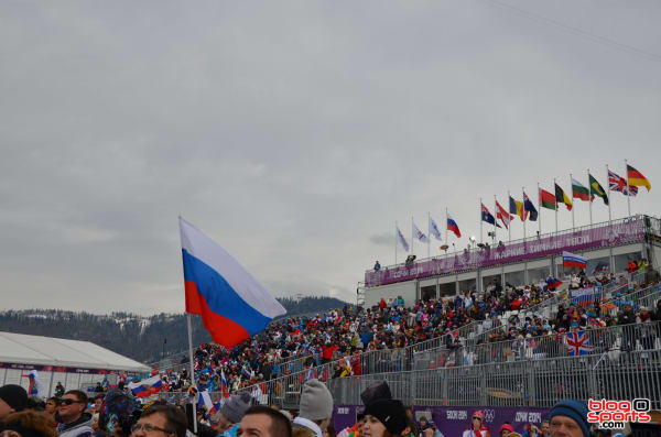 Sotchi-2014-Supporters-Ski-Slopestyle-08