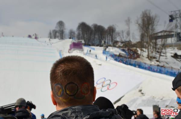 Sotchi-2014-Supporters-Ski-Slopestyle-16