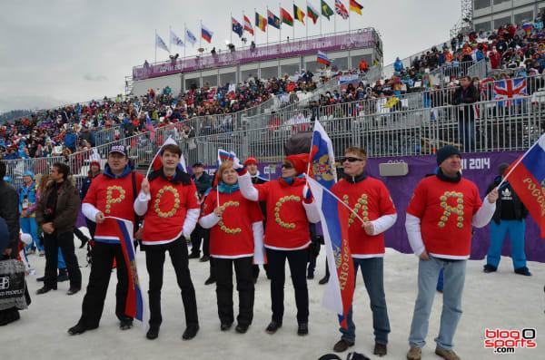 Sotchi-2014-Supporters-Ski-Slopestyle-05