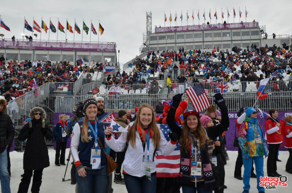 Sotchi-2014-Supporters-Ski-Slopestyle-04