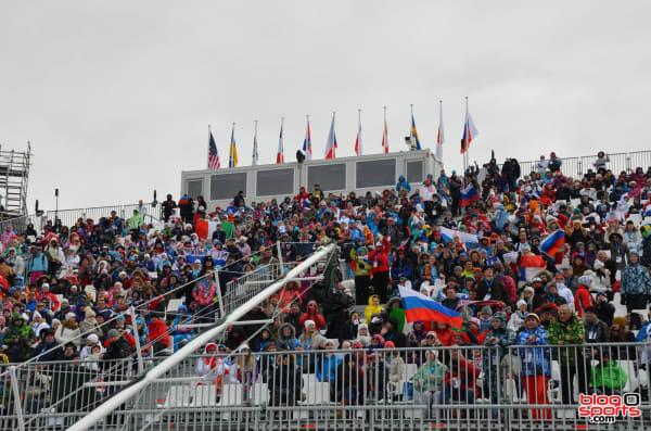Sotchi-2014-Supporters-Ski-Slopestyle-11