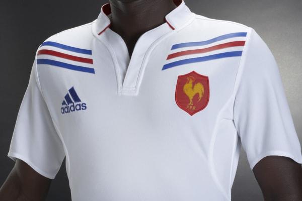 Maillot-XV-France-blanc (1)