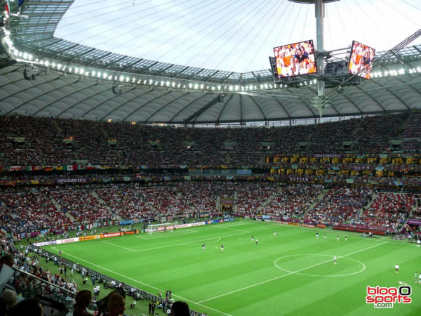 Echauffement-Italie-Euro-2012