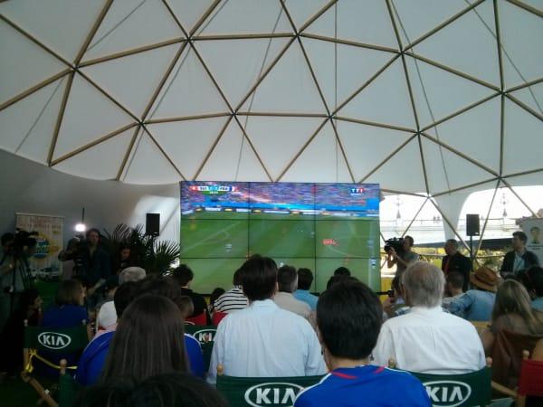 KIA-Cabana-Paris-World-Cup-05