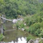vallee-eyrieux-parcours-aventure-pont-de-singe