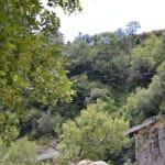 ardeche-vallee-eyrieux-accrobranche