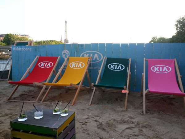 KIA-Cabana-Paris-World-Cup-07