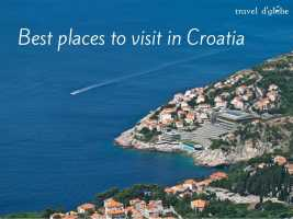 cover for 4 Scenic Places in Croatia that Deserve Your Attention