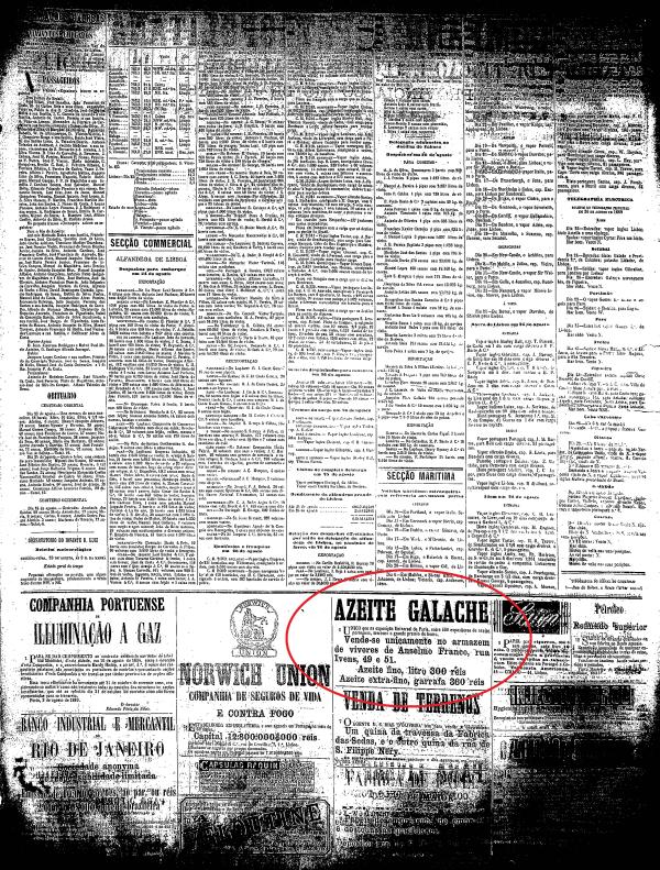 Jornal do Commercio, 1889, nº10:721