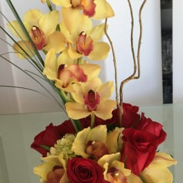 New Baby Flowers Delivery Palm Desert Palm Springs Flower Mart