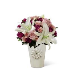 Birthday Flowers Delivery Kansas City