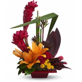 flower delivery gilbert az